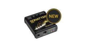Sonatter-hd-1-600x338